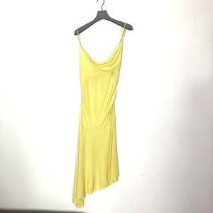 Diane Von Furstenberg dress excellent condition 6